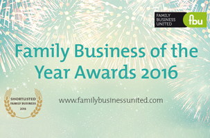 Voting now open – Family Business of the Year award