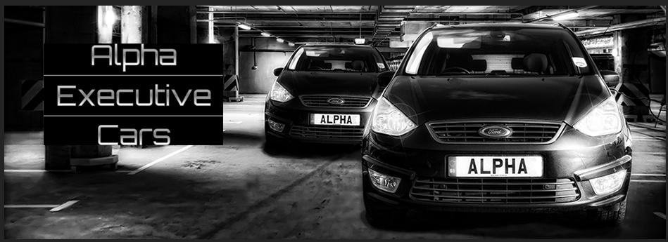 alpha-executive-cars-www-alphaexecutive-co-uk