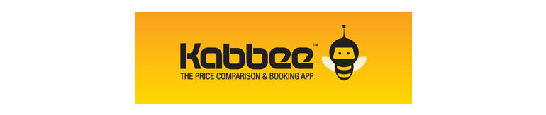 kabbee app logo - Uber Alternatives Blog Plan Insurance Brokers