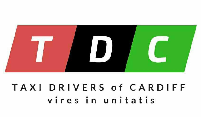 Cardiff Taxi Drivers – Getting their Voice Heard