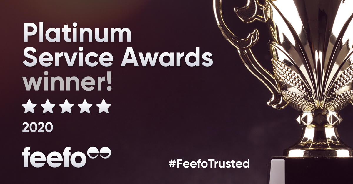 Feefo_2020_Awards