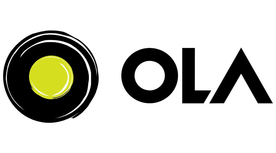 Uber Operator Licence